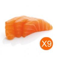 Shake(saumon)