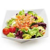 Salade Shake