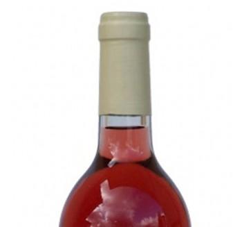 Côtes des provence