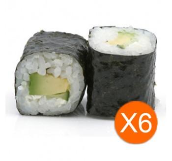 MA3: Avocat