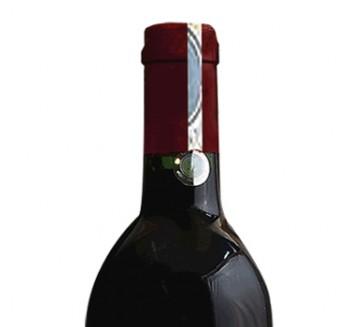 Bordeaux supérieur 1/2