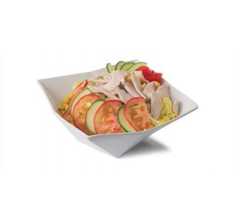 E5 Salade Mixte